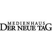 Medienhaus Der neue Tag