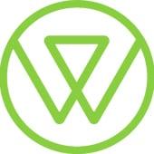 webbruder – WEB DEVELOPMENT