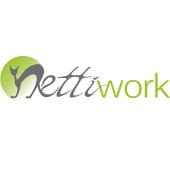 nettiwork
