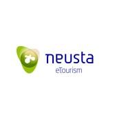 neusta eTourism GmbH
