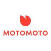 Motomoto GbR