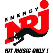 Radio Nrj Gmbh Dasauge 174