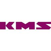 KMS GmbH & Co. KG