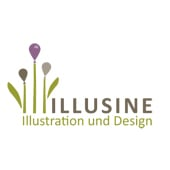 Illusine