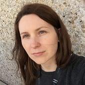 Kati Spychala