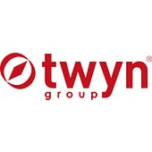 twyn group IT solutions u. marketing services AG