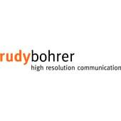 Rudolf Bohrer GmbH