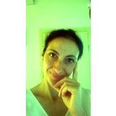 Adriana Stifani