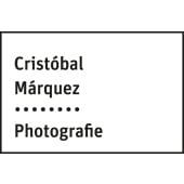 Cristobal Marquez