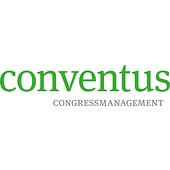 Conventus Congressmanagement & Marketing GmbH