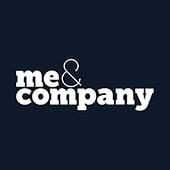 Me & Company GmbH
