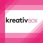 Kreativ-Box | Event-Box UG (haftungsbeschränkt)