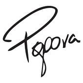 Popova Fashion Design