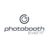 pbe photobooth event gmbh dasauge. Black Bedroom Furniture Sets. Home Design Ideas