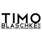 Timo Blaschke – DAS Foto