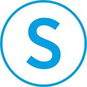 Superblau GmbH