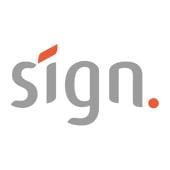 1sign | agentur für design&kommunikation