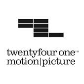twentyfourone//motionpicture