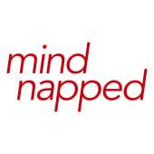 mindnapped GmbH – Filmproduktion | Postproduktion