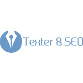Texter SEO | Texter & Werbetexter | Content Marketing Jagsch