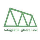 Fotografie Glatzer