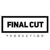 Final Cut Production
