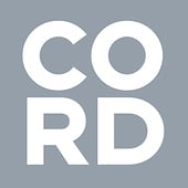 CORD Communication & Corporate Design