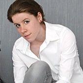 Katrin Koopmann