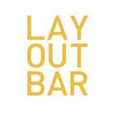 layout-bar // Sandra Bettina Gersch