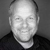 Marc Dietenmeier | Fotograf