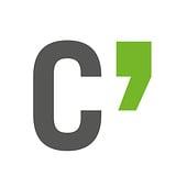 CHIVES – Interaktive Medien / Darmstadt