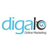 digalo Online Marketing