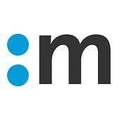 megorei Software GmbH