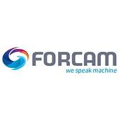 Forcam GmbH