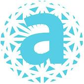 asinus gmbh // grafik design bureau