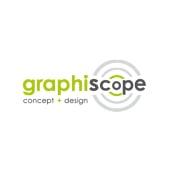 graphiscope concept + design (Einzelunternehmen)