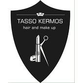 Tasso Kermos Hair and Make Up