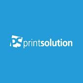 ps printsolution GmbH