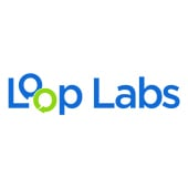 Loop Labs GmbH