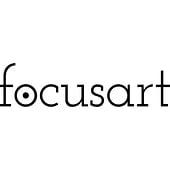 focusart 9 GmbH