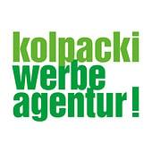 Kolpacki Werbeagentur GmbH & Co. KG