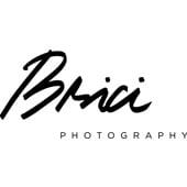 Sorin Brici