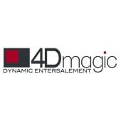 4Dmagic GmbH & Co KG