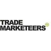 Trade Marketeers Branding, Packaging & Marketing