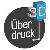 Überdruck3D