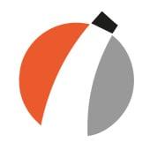 itero GmbH