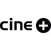 cine plus Media Service GmbH & Co. KG