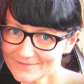 Mandy Pörschmann