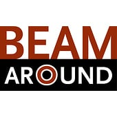 BPE BeamAround Projection and Event GmbH