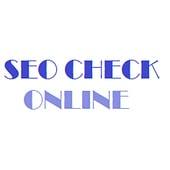 SEO Check Online